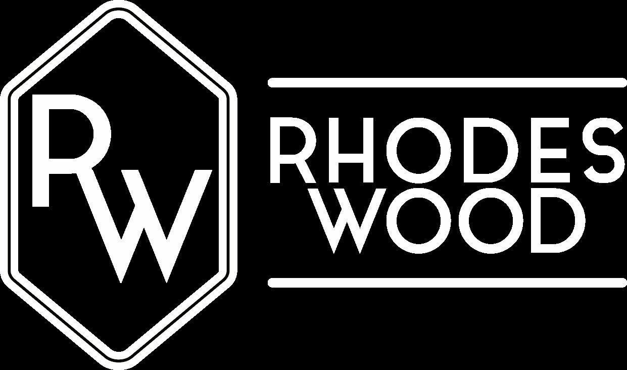 RhodesWood