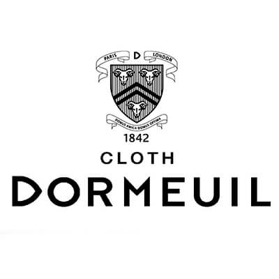 dromeuil-logo-suits-black-highres