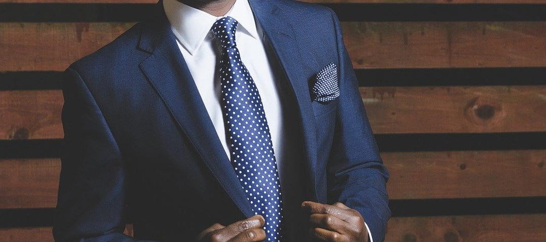 Top tips when choosing the best men's clothes shop in Harrogate